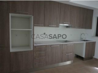 Ver Apartamento T2, Bairro Novo, Buarcos e São Julião, Figueira da Foz, Coimbra, Buarcos e São Julião na Figueira da Foz