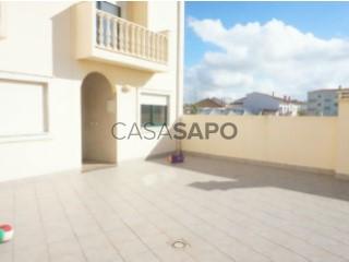 See House 4 Bedrooms, São Pedro in Figueira da Foz