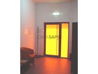 See Office / Practice , Quinta do Anjo in Palmela