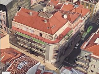 Ver Apartamento T4, Centro (Lapa), Estrela, Lisboa, Estrela em Lisboa