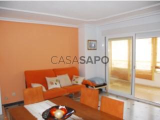 Ver Piso 3 habitaciones, Centro en Benidorm