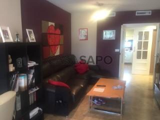 Ver Piso 2 habitaciones con garaje en Benidorm
