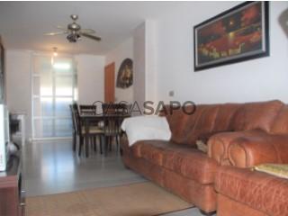 Ver Piso 2 habitaciones en Villajoyosa/la Vila Joiosa