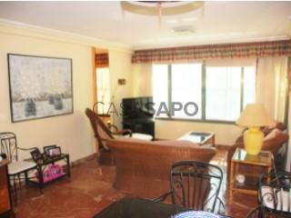 Ver Piso 3 habitaciones, Triplex con garaje, Poniente en Benidorm