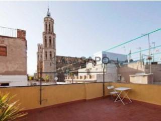 Ver Piso 1 habitación en Barcelona