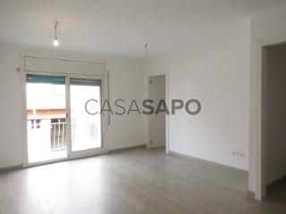 Ver Piso 3 habitaciones, Salut Baixa/Alta, Badalona, Barcelona, Salut Baixa/Alta en Badalona