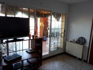 Ver Piso 4 habitaciones + 2 hab. auxiliares con garaje, Sistrells en Badalona