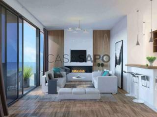 Ver Apartamento 3 habitaciones con garaje, São Martinho en Funchal