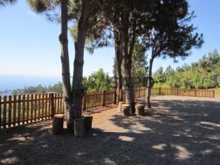 Ver Quinta T4 Com garagem, Santo da Serra, Santo António da Serra, Santa Cruz, Madeira, Santo António da Serra em Santa Cruz