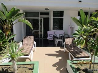 Ver Apartamento 1 habitación, Playa del Inglés en San Bartolomé de Tirajana