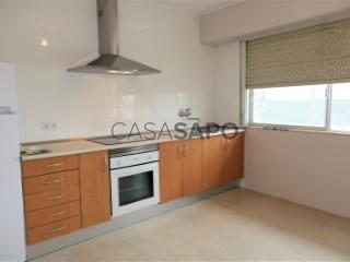 Piso 4 habitaciones, Parque de Rosalia, Lugo, Lugo