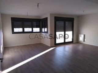 Piso 4 habitaciones, Urb. Las Vaguadas, Badajoz, Badajoz