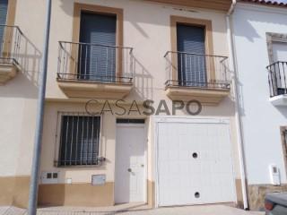 Ver Vivienda adosada 3 habitaciones, Duplex en La Albuera