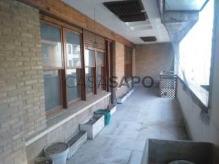 Piso 5 habitaciones, Centro, Badajoz, Badajoz