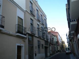 Ver Piso 1 habitación en Badajoz