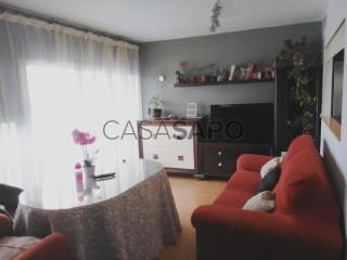 Ver Piso 2 habitaciones en Badajoz