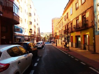 Ver Piso 4 habitaciones con garaje en Cáceres
