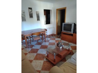 Ver Piso 3 habitaciones en Badajoz
