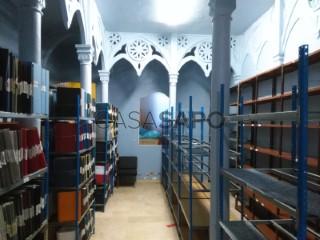 Ver Piso 4 habitaciones con garaje en Badajoz