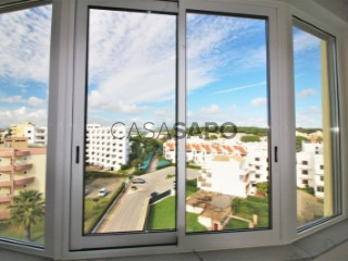 Ver Apartamento T2 Com piscina, Vilamoura, Quarteira, Loulé, Faro, Quarteira em Loulé