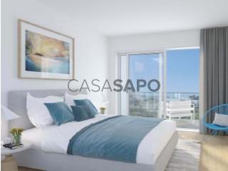 Ver Apartamento T3 com garagem, Albufeira e Olhos de Água em Albufeira