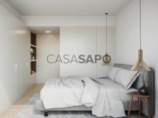 Ver Apartamento 2 habitaciones con garaje, Matosinhos e Leça da Palmeira en Matosinhos