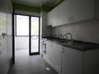 See Apartment 3 Bedrooms with garage, Água de Pena in Machico