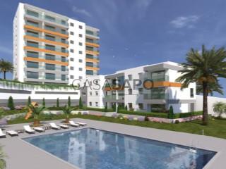 Ver Apartamento T1 com piscina, São Martinho no Funchal
