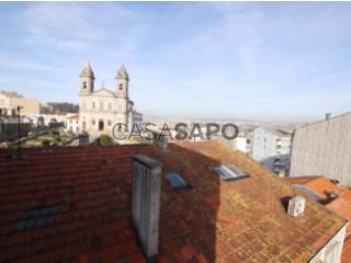 Ver Apartamento T1, Bonfim, Porto, Bonfim no Porto