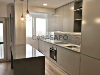 See Apartment 3 Bedrooms, Pai do Vento, Alcabideche, Cascais, Lisboa, Alcabideche in Cascais