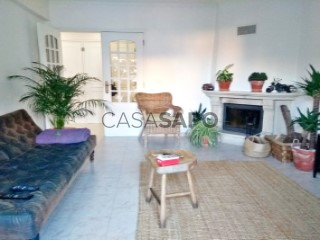 Ver Apartamento T2, Monte Abraão, Massamá e Monte Abraão, Sintra, Lisboa, Massamá e Monte Abraão em Sintra