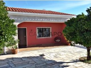 Voir Maison 4 Pièces Avec garage, Azinhal, Castro Marim, Faro, Azinhal à Castro Marim