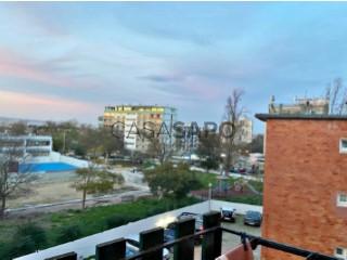 Ver Apartamento T2, Olivais Sul, Lisboa, Olivais em Lisboa