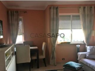 See Apartment 2 Bedrooms, Olivais, Lisboa, Olivais in Lisboa