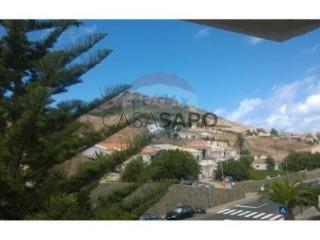 Ver Apartamento 2 habitaciones en Porto Santo