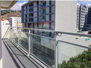 Ver Apartamento T3, São Martinho, Funchal, Madeira, São Martinho no Funchal