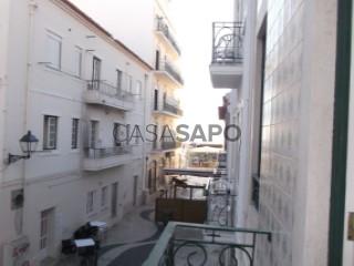 Ver Apartamento T3 Vista mar, Nazaré, Leiria em Nazaré