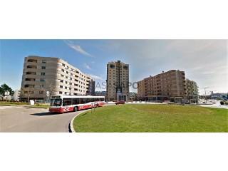 Ver Loja, Avenida Dr Lourenço Peixinho (Vera Cruz), Glória e Vera Cruz, Aveiro, Glória e Vera Cruz em Aveiro
