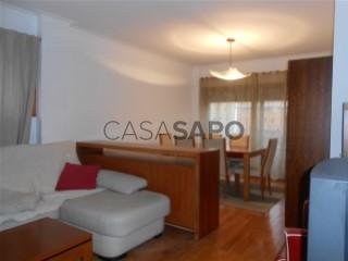 Ver Apartamento T2 Com garagem, Parque da Cidade, Costa, Guimarães, Braga, Costa em Guimarães