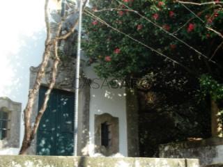Ver Finca 5 habitaciones, Riba de Âncora, Caminha, Viana do Castelo, Riba de Âncora en Caminha