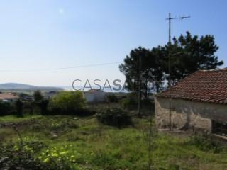 Ver Moradia T2, Afife, Viana do Castelo, Afife em Viana do Castelo