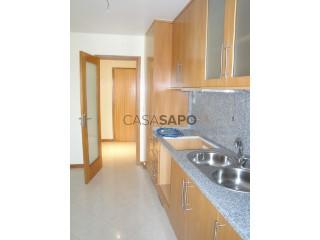 Ver Apartamento 2 habitaciones, Vila Praia de Âncora en Caminha