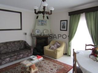 Voir Appartement 4 Pièces avec garage, Vila Praia de Âncora à Caminha