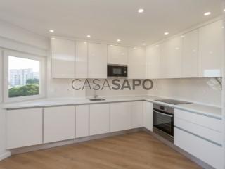 Ver Apartamento T3, Olivais, Lisboa, Olivais em Lisboa