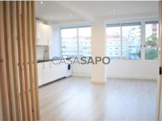 Ver Apartamento T2, Sacavém e Prior Velho, Loures, Lisboa, Sacavém e Prior Velho em Loures