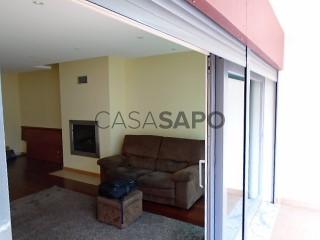 Ver Apartamento T3 com garagem, Carnaxide e Queijas em Oeiras