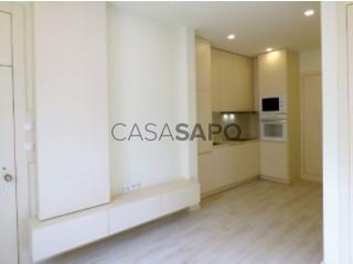 Voir Appartement 3 Pièces, Estrela à Lisboa
