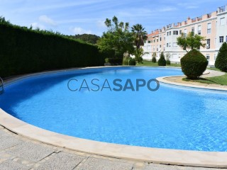 Voir Appartement 3 Pièces Avec garage, Alapraia (Estoril), Cascais e Estoril, Lisboa, Cascais e Estoril à Cascais