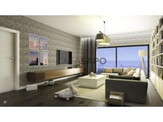 Ver Apartamento 3 habitaciones Con garaje, Amparo, São Martinho, Funchal, Madeira, São Martinho en Funchal