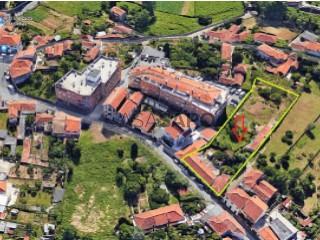 Voir Maison plain-pied, Vilar de Andorinho, Vila Nova de Gaia, Porto, Vilar de Andorinho à Vila Nova de Gaia
